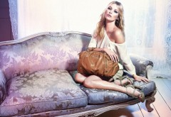 Кейт Мосс, Kate Moss, обои на ПК, картинки девушки, заставки