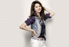 Селена Гомес, фото, Selena Gomez, знаменитость