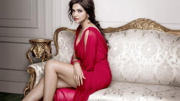 spyashaya-porno-golie-zvezdi-indii-foto