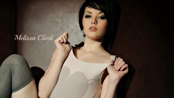 Melissa Clark картинки девушки на рабочий стол