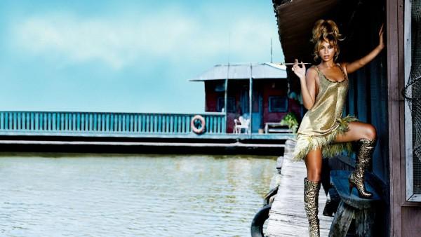 Бейонсе, певица, модель, девушка, знаменитость, бьенси, фоны, заставки