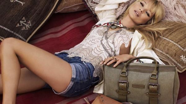 Красивые изображения, Kate Moss, Кейт Мосс, британская супермодель и актриса обои на рабочий стол