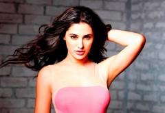 Nargis Fakhri Американская модель