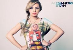 Александра Стан румынская певица картинки hd