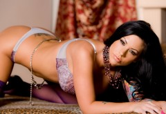 Sexy girl erotic wallpapers high resolution hd