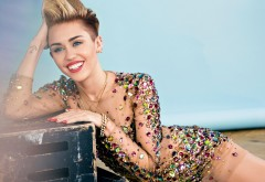Miley cyrus wallpapers high resolution