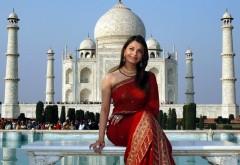 Индийская актриса фото Рай