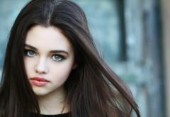 india eisley знаменитость красивая девушка портрет