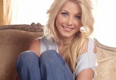 Блондинка с красивой улыбкой картинки скачать бесплат…