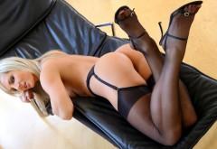 Картинки на рабочий стол сексуальная девушка