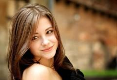 Красивая улыбка девушки hd картинки для рабочего стола …