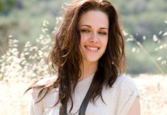 Lovely Kristen Stewart картинки для рабочего стола скачать