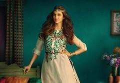 HD обои, Deepika Padukone, индийская актриса, бесплатно