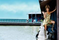 Бейонсе, певица, модель, девушка, знаменитость, бьенси, …