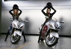 Бейонсе Ноулз (Beyonce Knowles), Дженнифер Лопес (Jennifer Lopez), фот�…