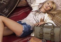 Красивые изображения, Kate Moss, Кейт Мосс, британская супе…