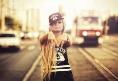 Обои, Москва, fashion, девушка, hip hop, karen abramyan, rap, swag