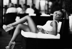 Karen Abramyan, Карен Абрамян, photography, фотограф, photographer, girl, дев…