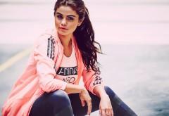 картинки, Селена Гомес, певица, знаменитость