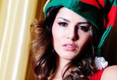 Санни Леоне, Sunny Leone обои красивой девушки