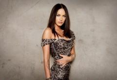 Меган Фокс, актриса, красотка фото